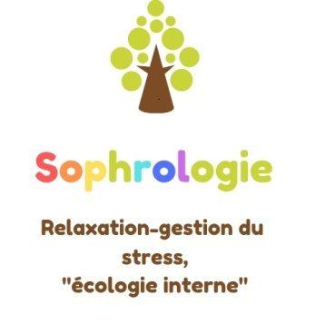 Cabinet Médical  de Sophrologie et gestion du stress